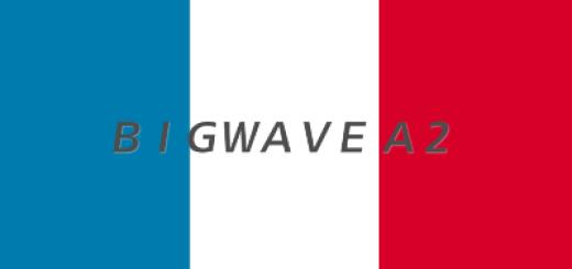 2015-07-13 06.36.54