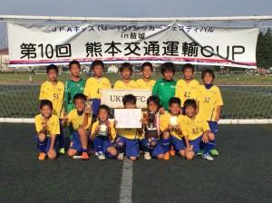 UKI-C.FC