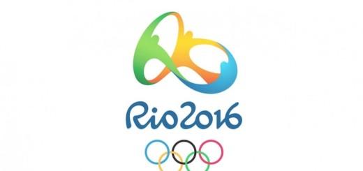rio-emblem-e1449012461129-1