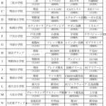 5AB49EBF-D374-4BBE-9AF3-D986BB420D65